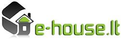 e-house.lt